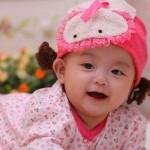 Cách phòng tránh bệnh viêm phế quản cho trẻ