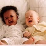 Triệu chứng còi xương ở trẻ em