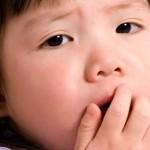 Viêm phế quản mạn tính ở trẻ em