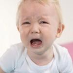 Viêm tiểu phế quản cấp ở trẻ em