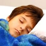 Những biểu hiện trẻ bị viêm phế quản