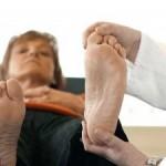 Bệnh gout và những biến chứng