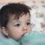 Phương pháp chữa viêm phế quản cho bé