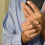 Bệnh viêm khớp và cách điều trị