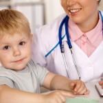 Cách chữa bệnh thiếu máu ở trẻ
