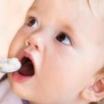 Cách chữa bệnh rối loạn tiêu hóa ở trẻ em