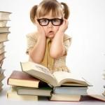 Cách điều trị bệnh cận thị ở trẻ hiệu quả