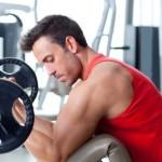Các cách giảm đau cơ sau khi tập thể hình