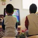 Điều trị vẹo cột sống cho trẻ hiệu quả
