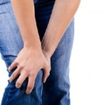 Điều trị đau khớp gối