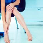 Những điều cần biết về bệnh đau khớp cổ chân