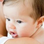 Phương pháp chữa còi xương ở trẻ