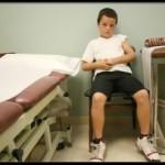 Viêm khớp Still ở trẻ em