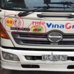 """Cục Cảnh sát hình sự (C45) nói gì về đường dây bán logo """"xe vua""""?"""