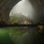Tour Sơn Đoòng bị ngừng khai thác để phục hồi sinh thái
