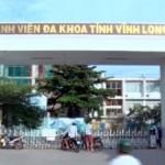 Cảnh báo an ninh bệnh viện đa khoa Vĩnh Long sau vụ bé 11 tuổi bị đâm