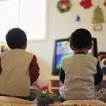 Điều trị cong vẹo cột sống ở trẻ em