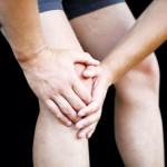 Dấu hiệu đau khớp gối