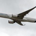 Máy bay di tản y tế mất tích cùng 7 người