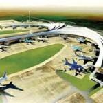 Dự án sân bay Long Thành được chuẩn bị kỹ lưỡng
