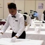 28-9 – Hội nghị tuyển chọn các thí sinh thi tay nghề quốc gia lần thứ chín