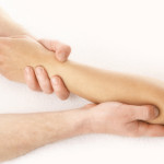 Triệu chứng đau mỏi khuỷu tay