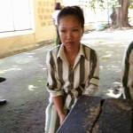 Phỏng vấn: nữ sinh nhờ người đánh chết bạn và những nỗi ám ảnh khi vào tù