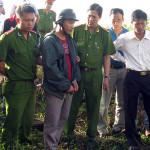 Lột mặt nạ kẻ giết người máu lạnh ở Lâm Đồng như thế nào?