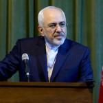 Mỹ mời Iran tham gia đàm phán về Syria