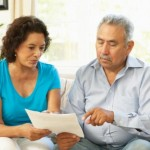 Tìm hiểu về bệnh tim mạch ở người già