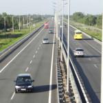 5 dự án giao thông lớn – công tác triển khai đã sẵn sàng