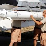 Trung Đông ghi dấu vị thế chủ chốt của Nga