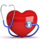 Tư vấn và tìm hiểu về bệnh tim rung nhĩ