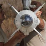 Dàn vũ khí hiện đại của Nga sử dụng không kích IS có những gì?