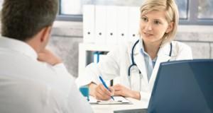 doctor_patient-500x333