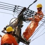 Giá điện EVN – Người dân cần sự minh bạch