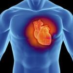 Những điều cần biết về thiếu máu cơ tim