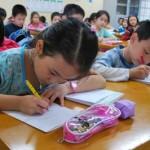 Nạn lạm thu đầu năm học – Đề xuất xử lý nghiêm ngặt
