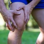 Nguyên nhân đau mỏi cơ bắp