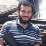 Sanafi al-Nasr Thủ lĩnh Al Qaeda bị tiêu diệt trong trận không kích Syria