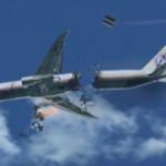 Nhóm khủng bố có quan hệ với IS tuyên bố bắn hạ chiếc Airbus A-321 của Nga