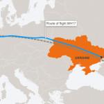 Vụ MH17 bị rơi – tên lửa đã không còn phục vụ quân đội Nga hơn 20 năm qua