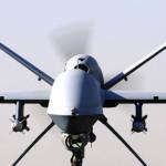 Nghi vấn 219 người chết do máy bay không người lái của Mỹ không kích nhầm?