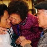 CHDCND Triều Tiên chuẩn bị cho cuộc đoàn tụ các gia đình ly tán 2 miền