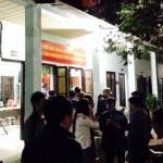 Cháy chung cư VP5 Linh Đàm – đi tìm nguyên nhân