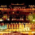 Thừa Thiên Huế – đô thị di sản, văn hóa, sinh thái, cảnh quan, thân thiện với môi trường