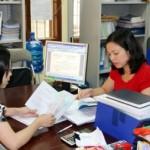 Tình hình mới cần thay đổi và cải tiến chính sách bảo hiểm xã hội