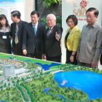 Dân số đe dọa quy hoạch đô thị TP HCM
