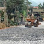 Không được bắt buộc người dân đóng góp xây dựng nông thôn mới