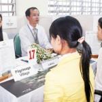 Thừa Thiên Huế: Xử lý nghiêm các doanh nghiệp nợ đọng BHXH